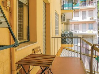 Nice apartment in Sanremo w/ 1 Bedrooms