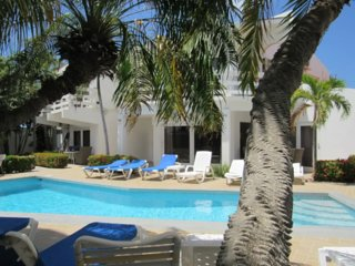 Aruba Long Term rentals in Noord, Noord