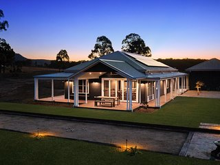 Jindalee Estate - Pokolbin Hunter Valley