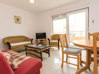 Stunning home in Kozino w/ WiFi and 2 Bedrooms