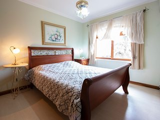 Monaco - Espacoso, completo e confortavel, para voce viver o Sonho de Gramado. M