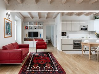 Appartamento Rossini***