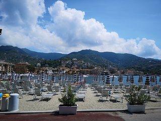Rapallo Beach 4stelle