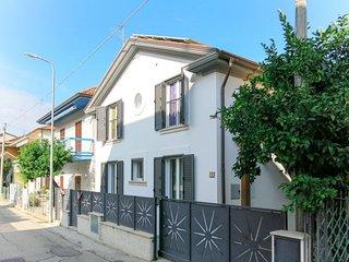 Casa Alba (AAT100)