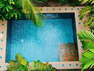 Tara Pool Villa A+