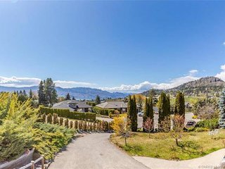 Rodee Homestay In west Kelowna