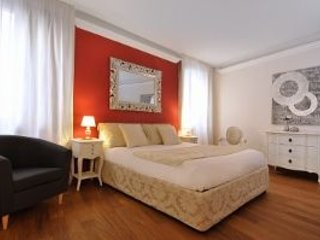 Ca'Rialtina - Bright, modern three bedroom apartment with a lot of space and nea