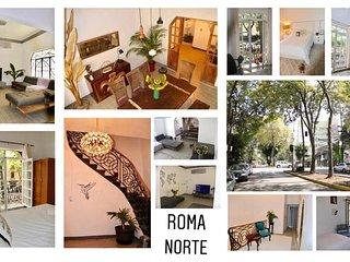 House romita