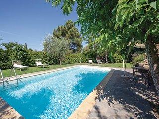 Villa Ferranti (ITA801)