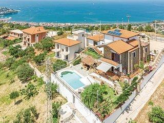 Villa Sole (IKC529)