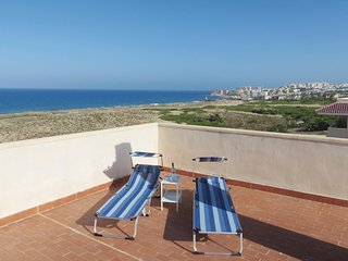 Beautiful home in La Mata-Torrevieja w/ 2 Bedrooms