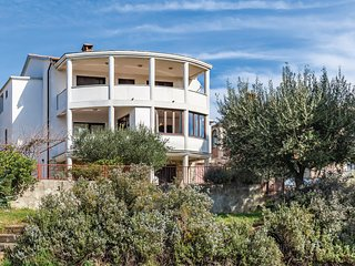 Amazing home in Pula w/ WiFi and 3 Bedrooms