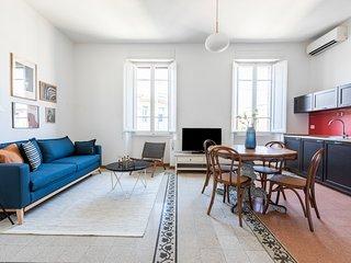 Sonder | Trastevere Apartments | Lovely 2BR