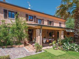 Villa Linda (IMK231)