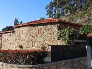 Quinta do Perguntouro - Casa do Forno