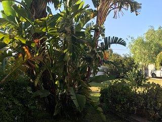 Villa Claudia - Fontane Bianche