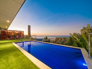 Whitsunday Dreams Holiday Home