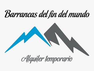 Barrancas Ushuaia