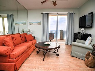 Grand Panama Resort Rental 1005