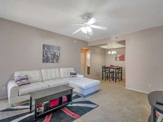 Fantastic Location! Dog Friendly, Minutes to ASU Campus & Spring Training, Work