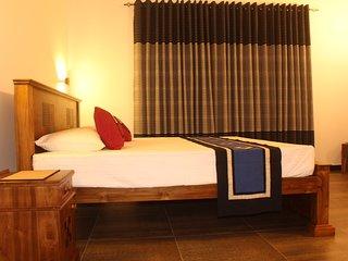 Yamu Lanka Inn