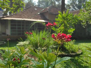 The Kerala Village Homestay