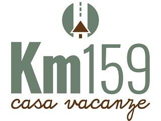 Km159casavacanze/
