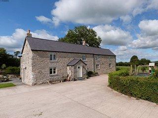 Denbigh Cottage