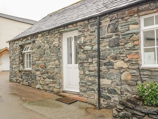 Mews studio cottage 7, Braithwaite