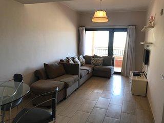 AlDau Heights (11 203) Two Bedroom Apartment