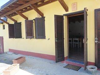 Agriturismo Tenuta MonteOliveto - Classic Cottage