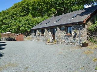 Ty Hir/Bwlch Gwyn Farm Equestrian Centre