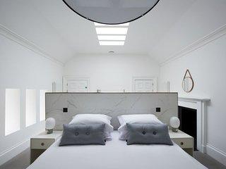 Lews Castle 1 Bed Room - Standard