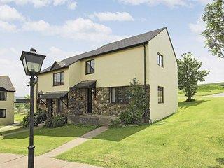 39 Willingcott Valley Cottage