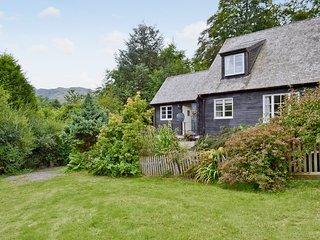 Benvane Cottage