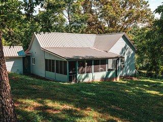 Rent My Farm House
