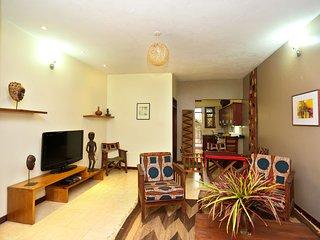 Soho Greens Apartments 3