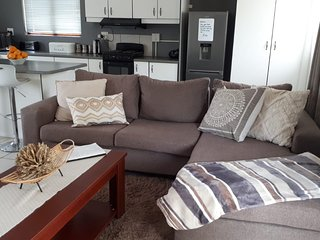 Gorgeous Self-Catering Cottage off Umhlanga Rocks