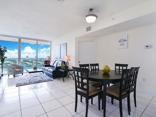Cozy Place Sunny Isles