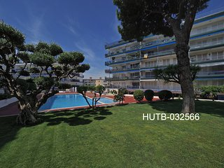 SDL Sea & Pool Apartment 1