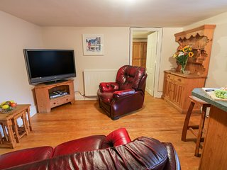 Apartment 1 Queens Square, Bowness-On-Windermere