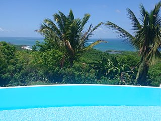 Martinique holiday rentals in Arrondissement of Le Marin, Le Marin
