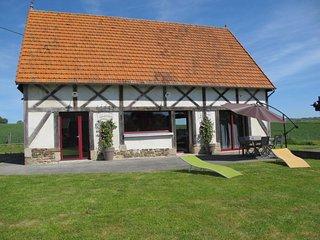 2 bedroom Villa with  - 5650394