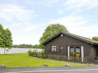 96 * Pine Lake, Warton