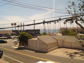 Malibu Ocean View Oasis