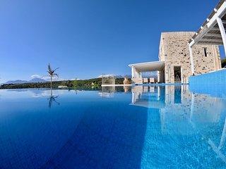 Villa Inia