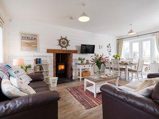 Wren Cottage, Filey