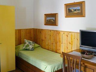 Case Vacanza Green Riviera (L'Angolino dei Pini)