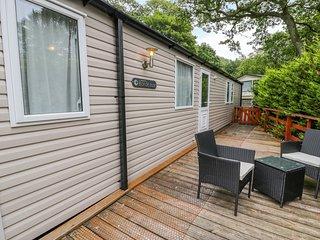 209A Cottage Hill, Prenteg