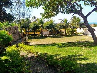 Casa Hatti Cumbuco - Beach house